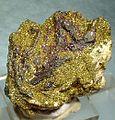 Acanthite-Polybasite-Chalcopyrite-191702.jpg