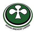 Accra Brewery Limited corporate logo.jpg