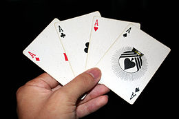 Ace playing cards.jpg