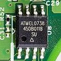 Acer Extensa 5220 - Columbia MB 06236-1N - Atmel 45DB011B-5044.jpg