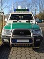 Achleitner Survivor Polizei Hamburg (1).jpg