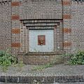 Achtergevel met bordestrap en fontein - 's-Gravenhage - 20331464 - RCE.jpg