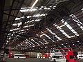 Acocks Green Bus Garage - Open Day - interior 4.jpg
