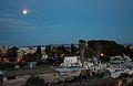 Acre (city) DSC 1557 (13982203213).jpg