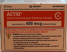 Actiq-30-pack-600mcg-fentanyl-base.jpg