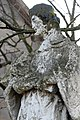 Adács, Nepomuki Szent János-szobor 2021 14.jpg