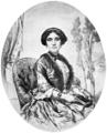 Adèle Hommaire de Hell.png
