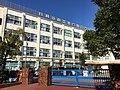 Adachi Nakagawa Higashi Elementary School 06.jpg