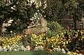 Adalbert Stifter Denkmal, 1999.jpg