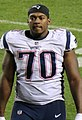 Adam Butler (American football).JPG