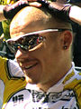 Adam Hansen Squadra Flashing Pedals 1i.jpg