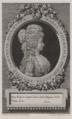Adam after Posch - Maria Theresa of Austria, Queen of Saxony.png