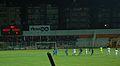 Adana Demirspor vs Alanyaspor.jpg