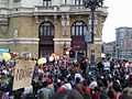 Adicae 15-M Bilbao 3.jpg