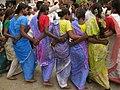 Adivasi Women Dancing (3521673162).jpg