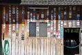Adlisberg 2010-08-19 14-12-08.jpg