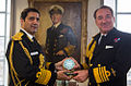 Admiral RK Dhowan, Chief of the Naval Staff, on official visit to United Kingdom (3).jpg