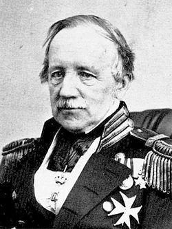 Adolf Eugene von Rosen.jpg