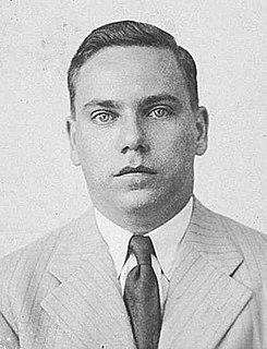 Adolfo Odnoposoff cellist