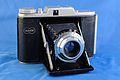 Adox Golf 63 Folding Camera (3289854390).jpg