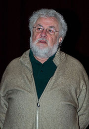 Adrian Cronauer 2