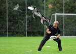 Adrian Stoica & Rory- World Champions 2014 Skyhoundz Disc Dog.png