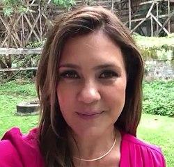 Adriana Esteves Wikipédia A Enciclopédia Livre