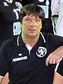 Adriano Gavarini1.jpg