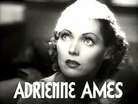Adrienne Ames in Woman Wanted trailer.jpg