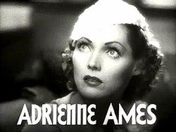 Adrienne Ames in Woman Wanted trailer.jpg