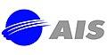 Advanced Info Services (logo).jpg