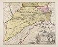Aegypti recentior descriptio Aegyptis & Turcis Elchibit Arabibus Mesre & Misri... - CBT 6625138.jpg
