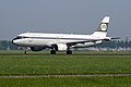 Aer Lingus Airbus A320-200 EI-DVM (40539341680).jpg