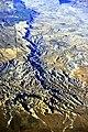 Aerial 15 km S of Wall, South Dakota 01A.jpg