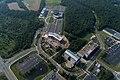 Aerial Photo of the Prince William Campus..jpg