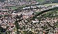 Aerial View - Lörrach Brombach3.jpg