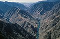 Aerial View of Hell's Canyon, Wallowa Whitman National Forest (24500556184).jpg