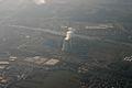 Aerial photograph 2014-03-01 Saarland 445.JPG