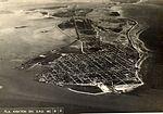 Aerial photographs of Florida MM00000290 (5967944460).jpg