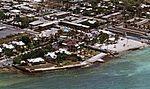 Aerial photographs of Florida MM00013509 (5985491146).jpg