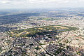Aerial view of London from LHR approach (09).jpg