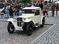 Aero 18 - 1934 (2).JPG