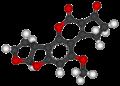 Aflatoxin-B1-3D-balls.png
