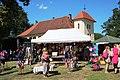 Afrika-Festival Schloss Mamling 2018 15.jpg