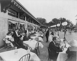 AfternoonRenosRestaurantNOLA1912.jpg