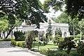 Aga Khan Palace Garden.jpg
