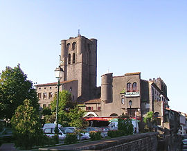 270px-Agde-kathedrale.JPG