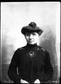 Agence Rol - 1910 - Madame Bonnardelle.png