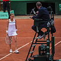 Agnieszka Radwanska (7305380910).jpg