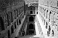 Agrasen ki baoli close up.jpg